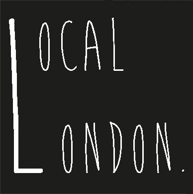 Local London