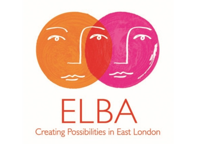 ELBA Creating Possibilities in East London